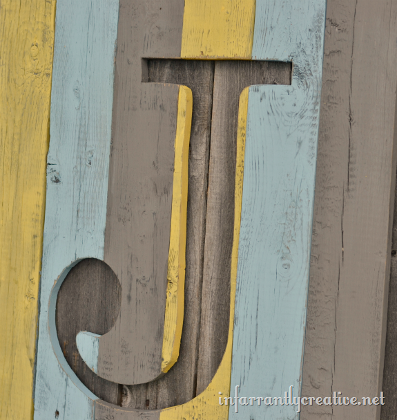 jigsaw_a_letter