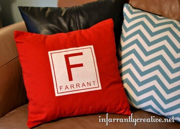 monogrammed-pillow_thumb (1)