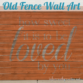 old_fence_wall_art_thumb