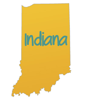 state_of_indiana