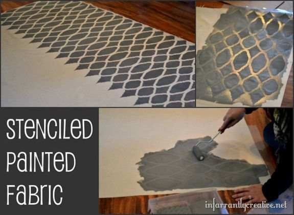 stenciled-painted-fabric_thumb