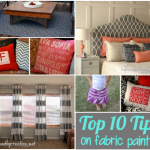 tips_for_fabric_painting
