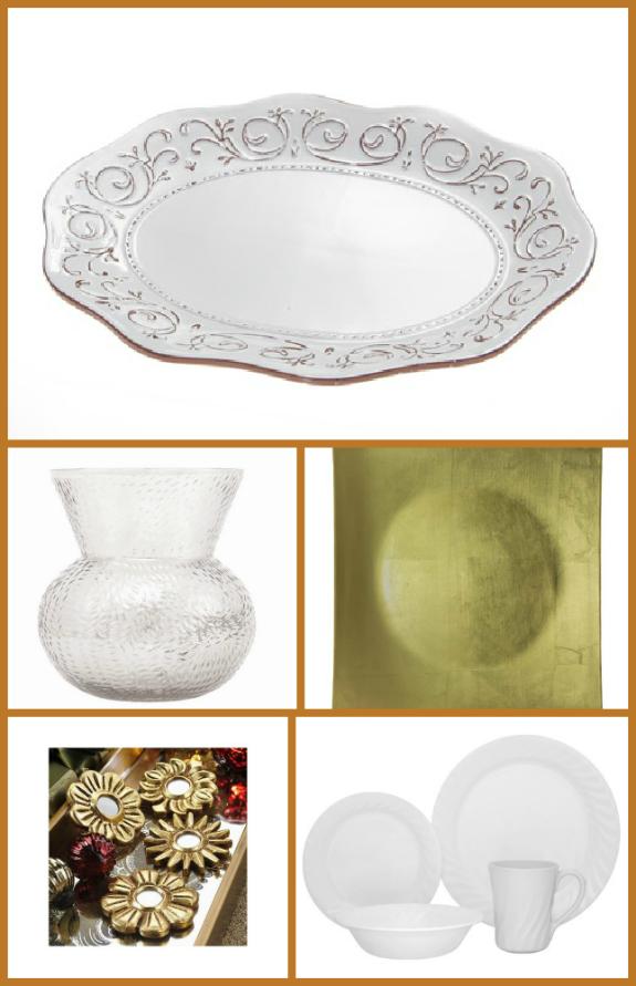 wayfair_items