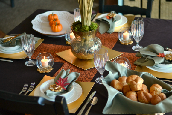 wayfair_thanksgiving_tablescape
