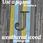 weathered_wood_letter_2