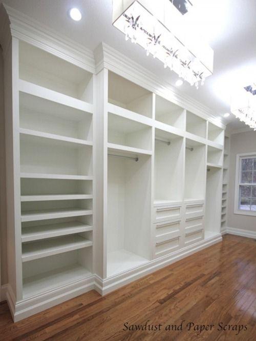Master-Closet-3-580x771