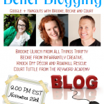 better_blogging_logo