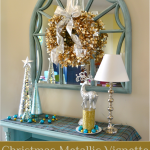 christmas_metallic_vignette