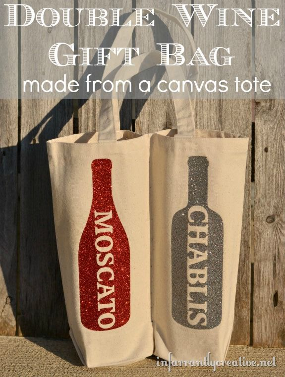double_wine_bag