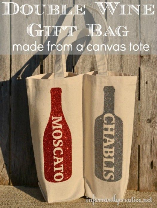 double_wine_bag_thumb