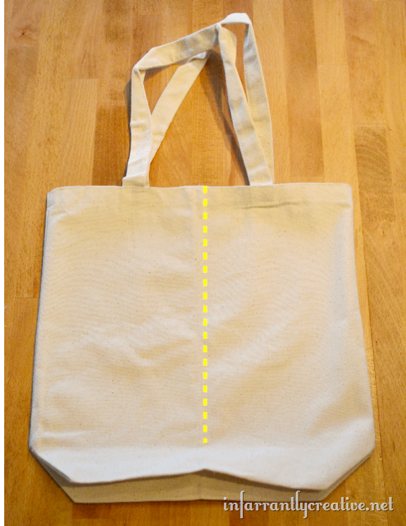 double_wine_canvas_bag