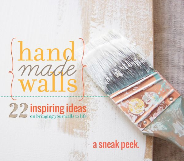 handmade_walls_sneak_peek