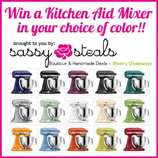 kitchen_aid_mizer_giveaway