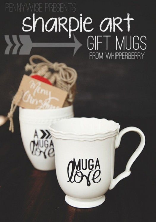 sharpie-art-gift-mugs-copy