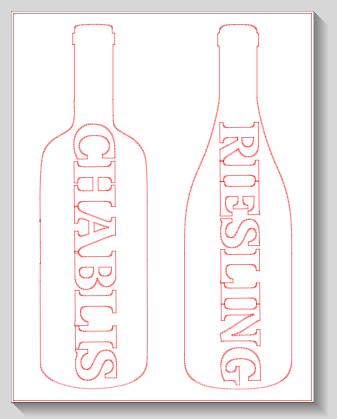 wine_bottle_silhouette