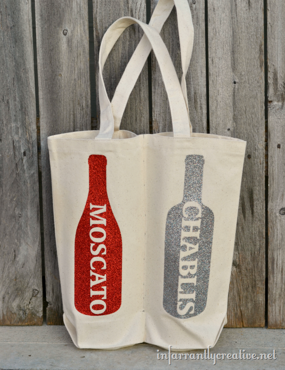wine_gift_bag2