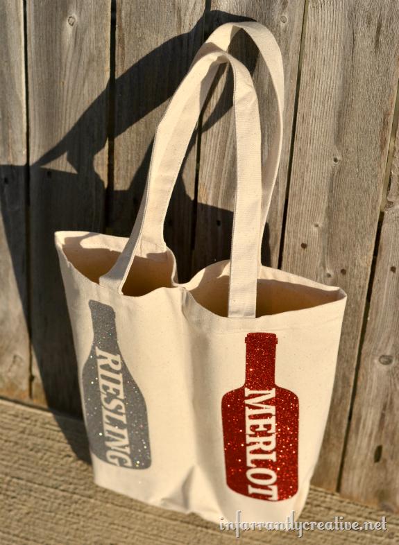 wine_gift_bag