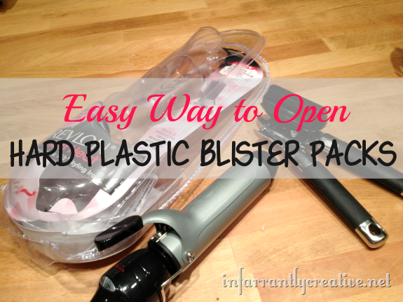 How_to_open_blister_packs