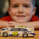 Lowes_build_and_grow_racecar.png