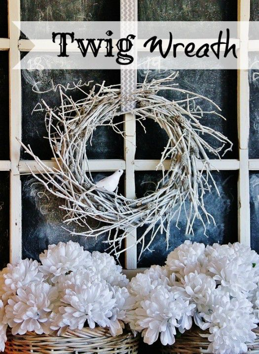 Twig_Wreath_Tag