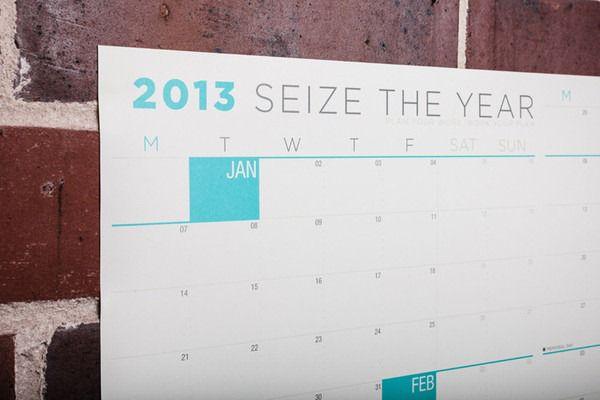 month_1_grande