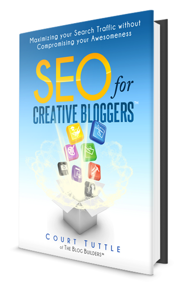 3d-seo-for-creative-bloggers-700px.png