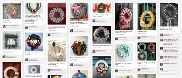 amazing-wreaths