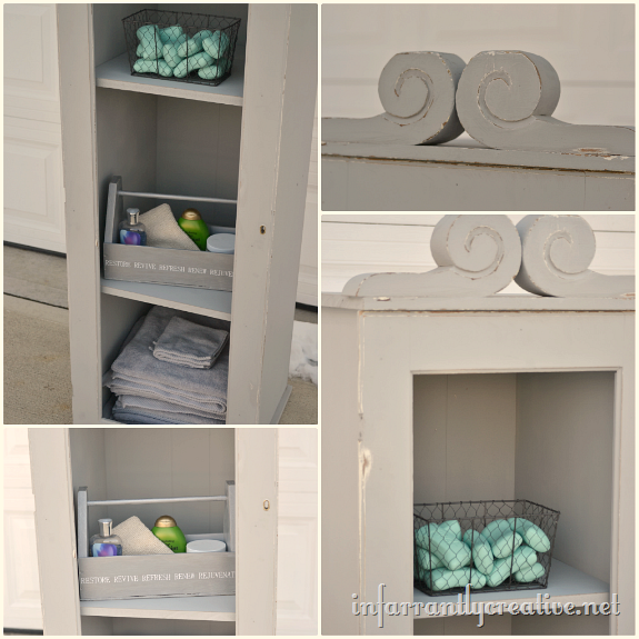 bathroom_cabinet_DIY