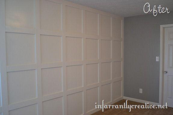 molding-wall_thumb