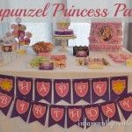 rapunzel-birthday-party