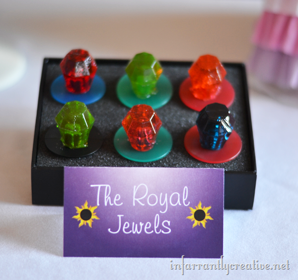 royal_ring_pops