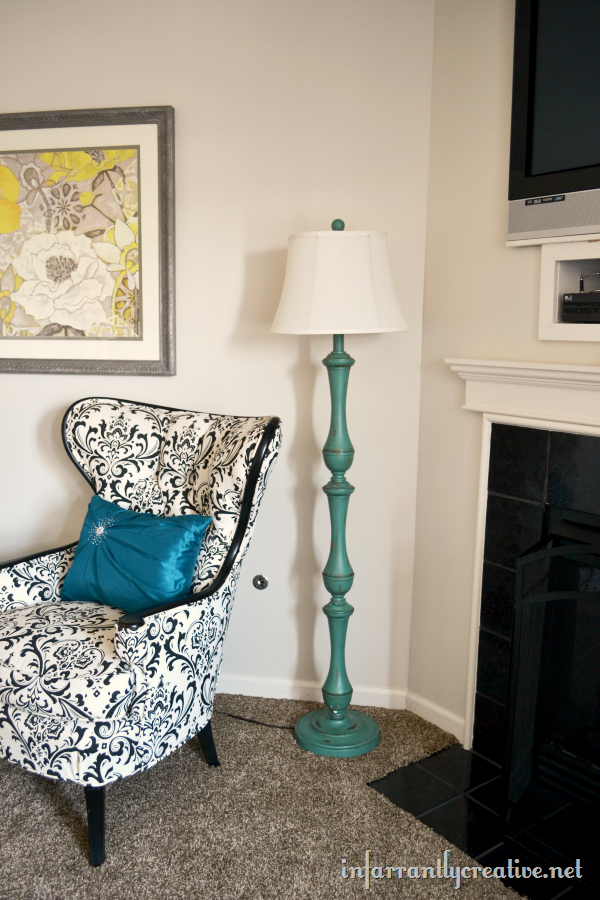 turquoise-hadley-lamp