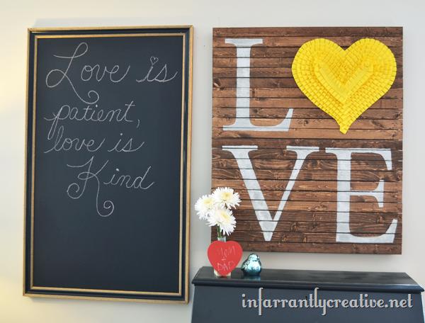 valentine_art_pallet_board