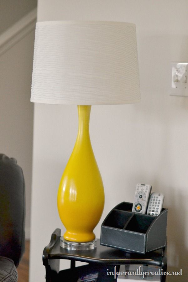 yellow_ombre_lamp