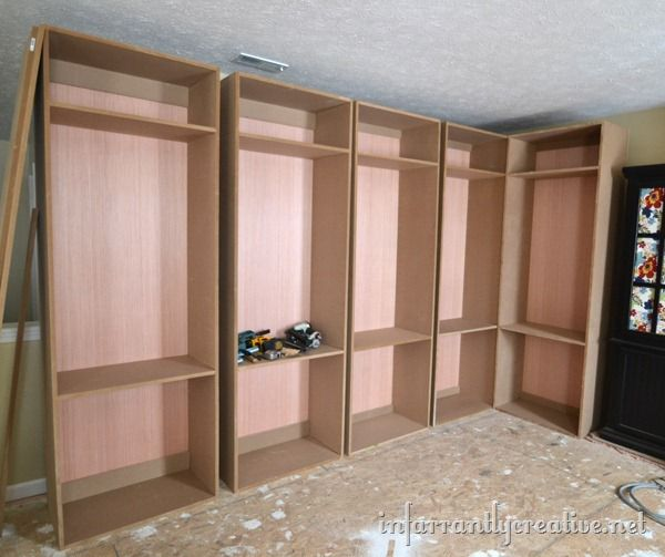 5-cabinets-done
