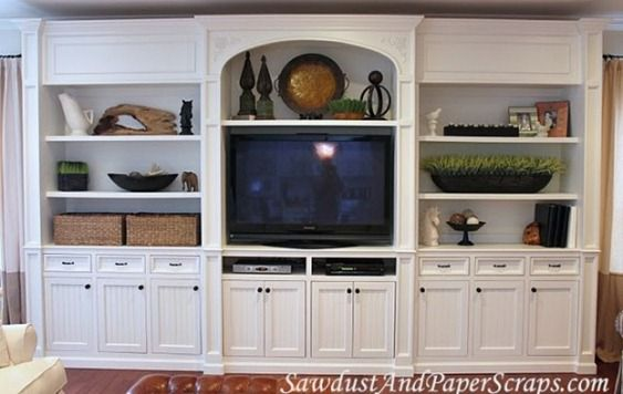 Entertainment-Center-580x367