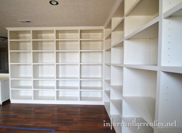 studio-craft-room-built-ins-painted