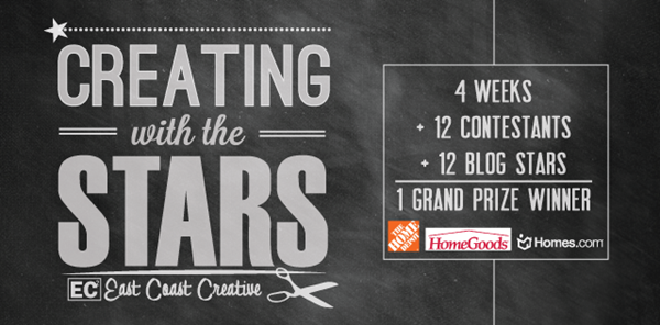 creating_with_the_stars_banner