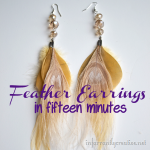 feathers-earrings.png