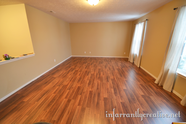 laminate-flooring-installed
