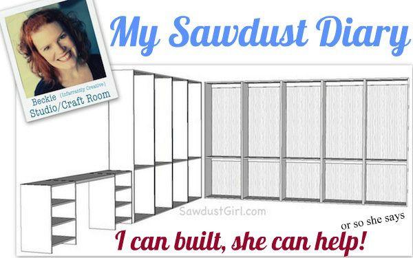 my-sawdust-diary