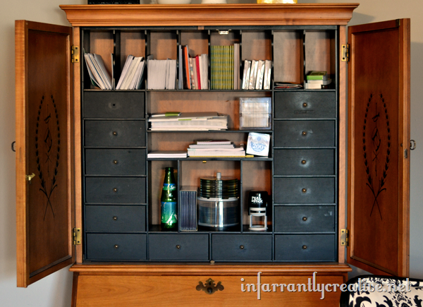secretary-desk-inside