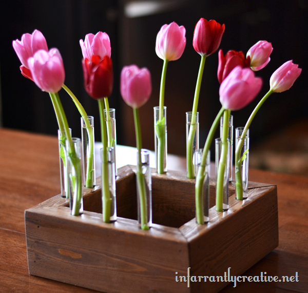 tulip_centerpiece