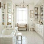 Veranda-inspiration-bath-pic