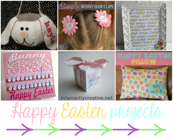 easter-craft-project