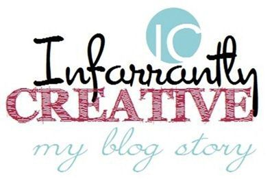 my-blog-story-logo_thumb1