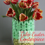 tulip-centerpiece2