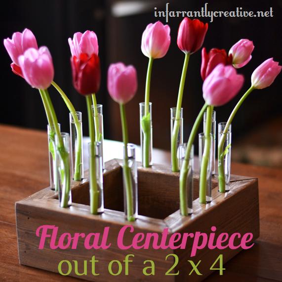 tulip_centerpiece
