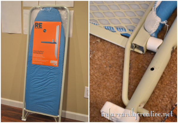 Wall Mount Ironing Board For Cheap Infarrantly Creative