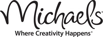 Michaels_logos